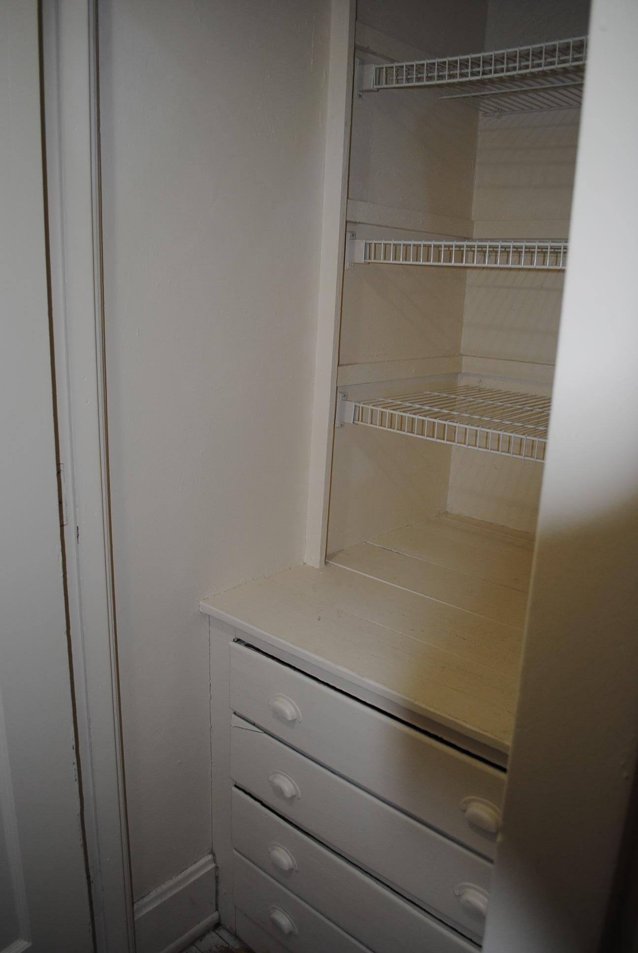 The%20maine_inside_2bdrm_storage
