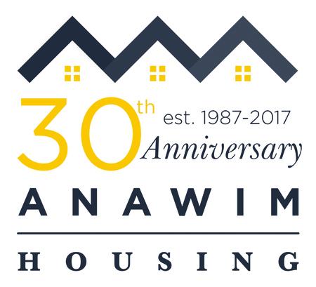 Anawim Logo 30 Cmyk
