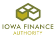 Iowa Finance Authority 4
